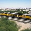 UP2004010036 - UP, Tucson, AZ, 1/2004