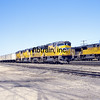 UP2001066602 - Union Pacific, Cheyenne, WY, 6/2001