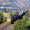 UP2005070030 - Union Pacific, Hood River, OR, 7/2005