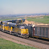 UP2001060013 - Union Pacific, Cheyenne, WY, 6/2001