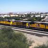 UP2004010034 - UP, Tucson, AZ, 1/2004