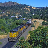 UP2005070011 - Union Pacific, Mosier, OR, 7/2005