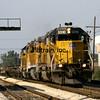 UP2000090003 - Union Pacific, Westchester, IL, 9/2000