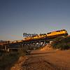 UP2003051003 - UP, Mountain View, AZ, 5/2003
