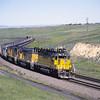 UP2001060029 - UP, Cheyenne, WY, 6/2001