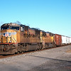 UP20060100006 - Union Pacific, Lake Charles, LA, 1/2006
