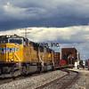 UP2006020084 - UP, Westlake, LA, 2/2006