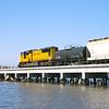 UP2006020014 - Union Pacific, Lake Charles, LA, 2-2006