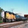 UP2006010009 - Union Pacific, Westlake, LA, 1/2006