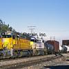 UP2006010017 - Union Pacific, Westlake, LA, 1/2006