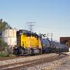 UP2006010007 - Union Pacific, Westlake, LA, 1/2006