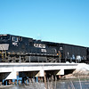 UP2006020028 - Union Pacific, Lake Charles, LA, 2/2006