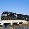 UP2006020026 - Union Pacific, Lake Charles, LA, 2/2006