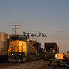 UP2006020029 - Union Pacific, Westlake, LA, 2/2006
