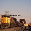 UP2006020031 - Union Pacific, Westlake, LA, 2/2006