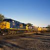 UP2008100106 - UP, Bridgeport, AR, 10/2008