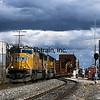 UP2006020079 - UP, Westlake, LA, 1/2006