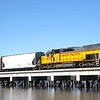 UP2006020062 - Union Pacific, Lake Charles, LA, 2-2006
