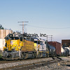 UP2006010014 - UP, Westlake, LA, 1/2006
