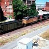 UP2009080320 - UP, Kansas City, MO, 8/2009