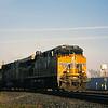 UP2009030004 - UP, Rosenberg, TX, 3/2009