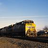 UP2009030003 - UP, Rosenberg, TX, 3/2009