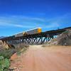 UP2010030014 - Union Pacific, Mountain View, AZ, 3/2010