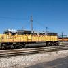 UP2010070008 - Union Pacific, Denver, CO, 7/24/2010