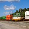 UP2014100024 - UP, Vicksburg, MS, 10/2014