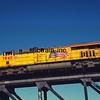 UP2010030008 - UP, Mountain View, AZ, 3/2010