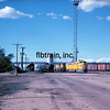 UP1965071111 - Union Pacific, Laramie, WY, 7/1965