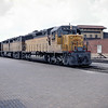 UP1968069050 - Union Pacific, Topeka, KS, 6/1968