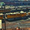 UP1969080117 - UP, Omaha, NE, 8/1969