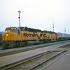 UP1973060011 - Union Pacific, San Bernardino, CA, 6/1973