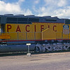 UP1969078003 - Union Pacific, Topeka, KS, 7-1969