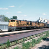UP1968060041 - Union Pacific, Topeka, KS, 6/1968