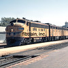 UP1968090220 - Union Pacific, Topeka, KS, 9/1968