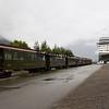 WPY2015080005 - White Pass & Yukon, Skagway, AK, 8/2015