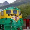 WPY2015080332 - White Pass & Yukon, Skagway, AK, 8/2015