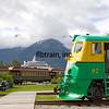WPY2015080196 - White Pass & Yukon, Skagway, AK, 8/2015