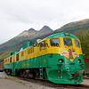 WPY2015080329 - White Pass & Yukon, Skagway, AK, 8/2015