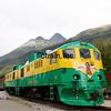 WPY2015080327 - White Pass & Yukon, Skagway, AK, 8/2015