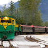 WPY2015080233 - White Pass & Yukon, Skagway, AK, 8/2015