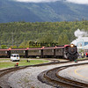 WPY2015080126 - White Pass & Yukon, Skagway, AK, 8/2015