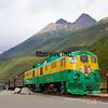 WPY2015080335 - White Pass & Yukon, Skagway, AK, 8/2015