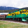 WPY2015080219 - White Pass & Yukon, Skagway, AK, 8/2015