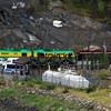 WPY2015080002 - White Pass & Yukon, Skagway, AK, 8/2015