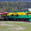 WPY2015080201 - White Pass & Yukon, Skagway, AK, 8/2015
