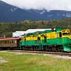 WPY2015080209 - White Pass & Yukon, Skagway, AK, 8/2015