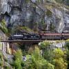 WPY2015093964 - White Pass & Yukon, Skagway, AK, 9/2015
